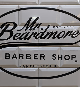 Electrovoice sound system fitted at Mr Beardmore, Manchester by Hollowsphere AV