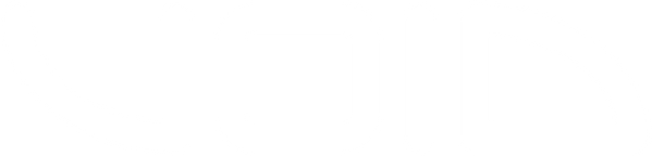 Void-Logo-whitetransparent.png