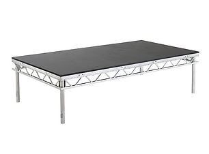 litedeck-deck-8x4ft-with-legs.jpg
