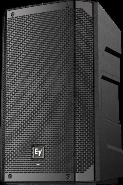Electro-Vocie ELX200-10P
