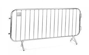 Ped-Barrier-1080x675.jpg