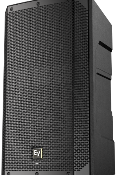 Electro-Vocie ELX200-12P