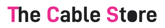 The Cable Store LOGO.png