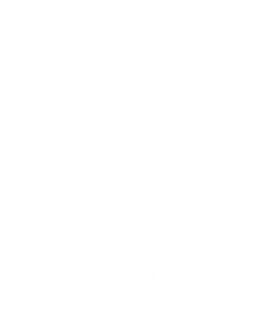 SYB WHITE LOGO Vertical.png