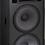Thumbnail: Electro-Voice TX2152