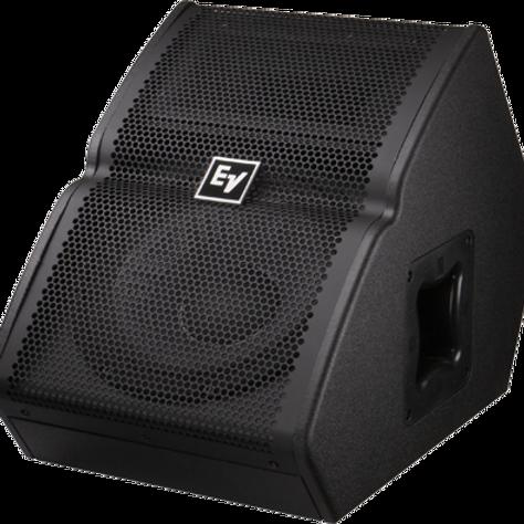 Electro-Voice TV1122FM Floor Monitor