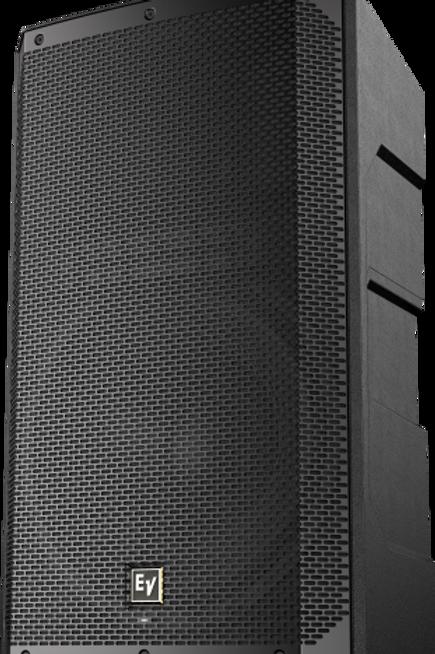 Electro-Vocie ELX200-15P
