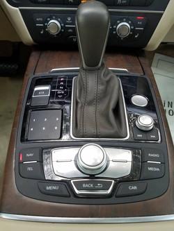 Audi_A6_2016_black_14