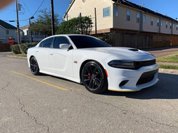 2019 Dodge Charger Scat Pack 6 (10)
