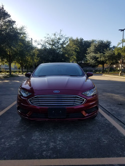 Ford_Fusion_ECOBOOST_SE (1)