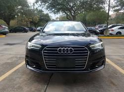 Audi_A6_2016_black_2