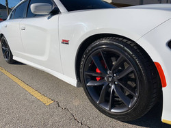 2019 Dodge Charger Scat Pack 6 (13)