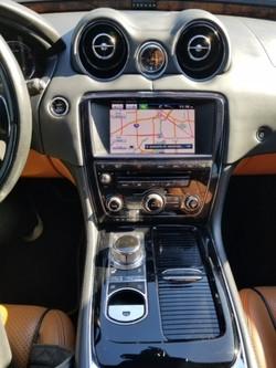 Jaguar XJL Portfolio 2013 (1)