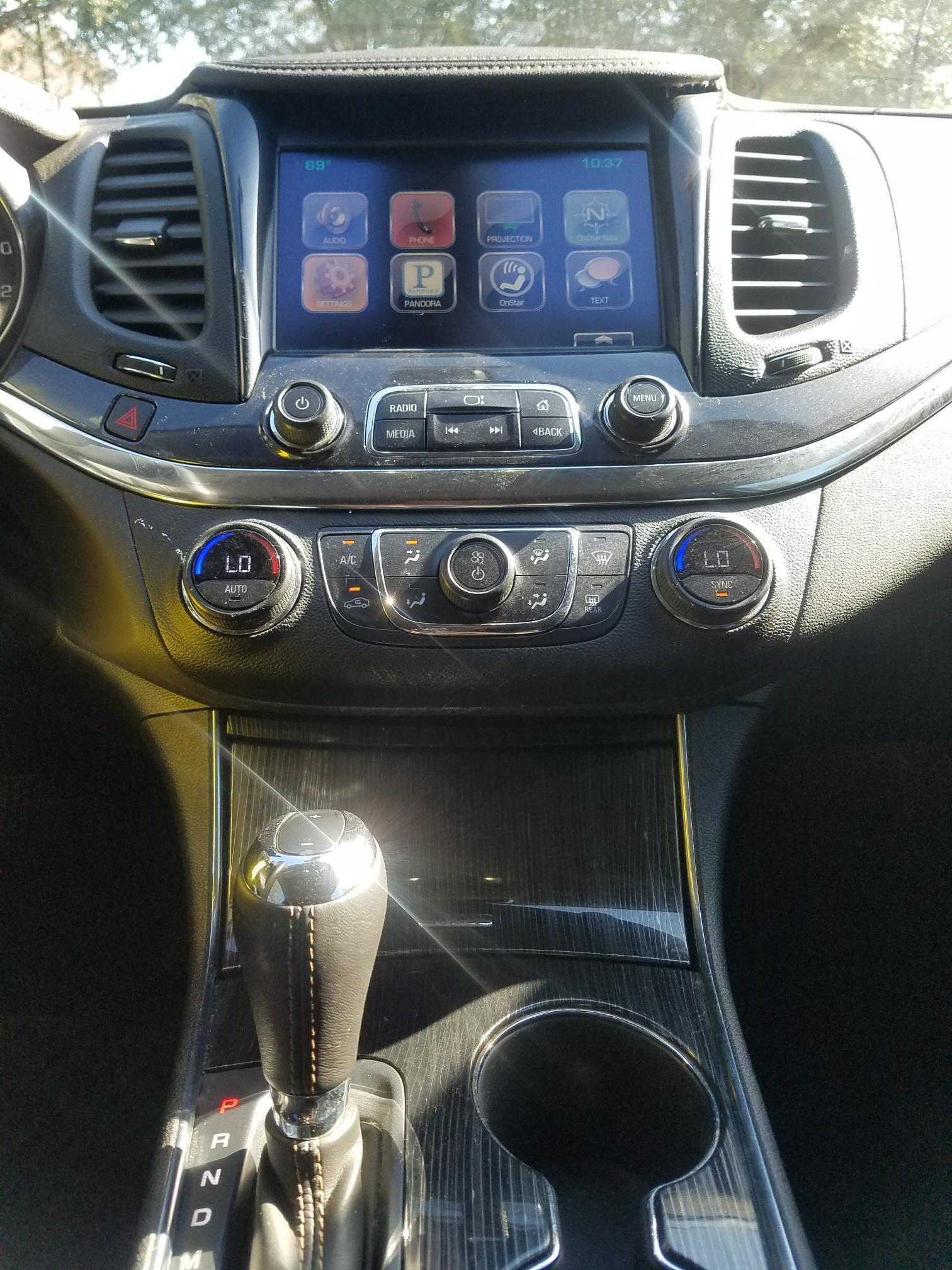 Chevrolet_impala_2016_LT_V6 (13)