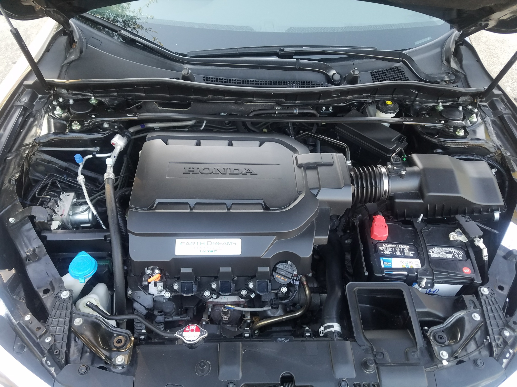 Honda_accord_EXL_V6_2016 (15)