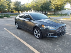 Ford_fusion_ecoboos_grey_2016 (10)