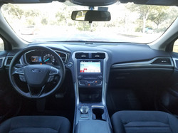 Ford_Fusion_ECOBOOST_SE (9)