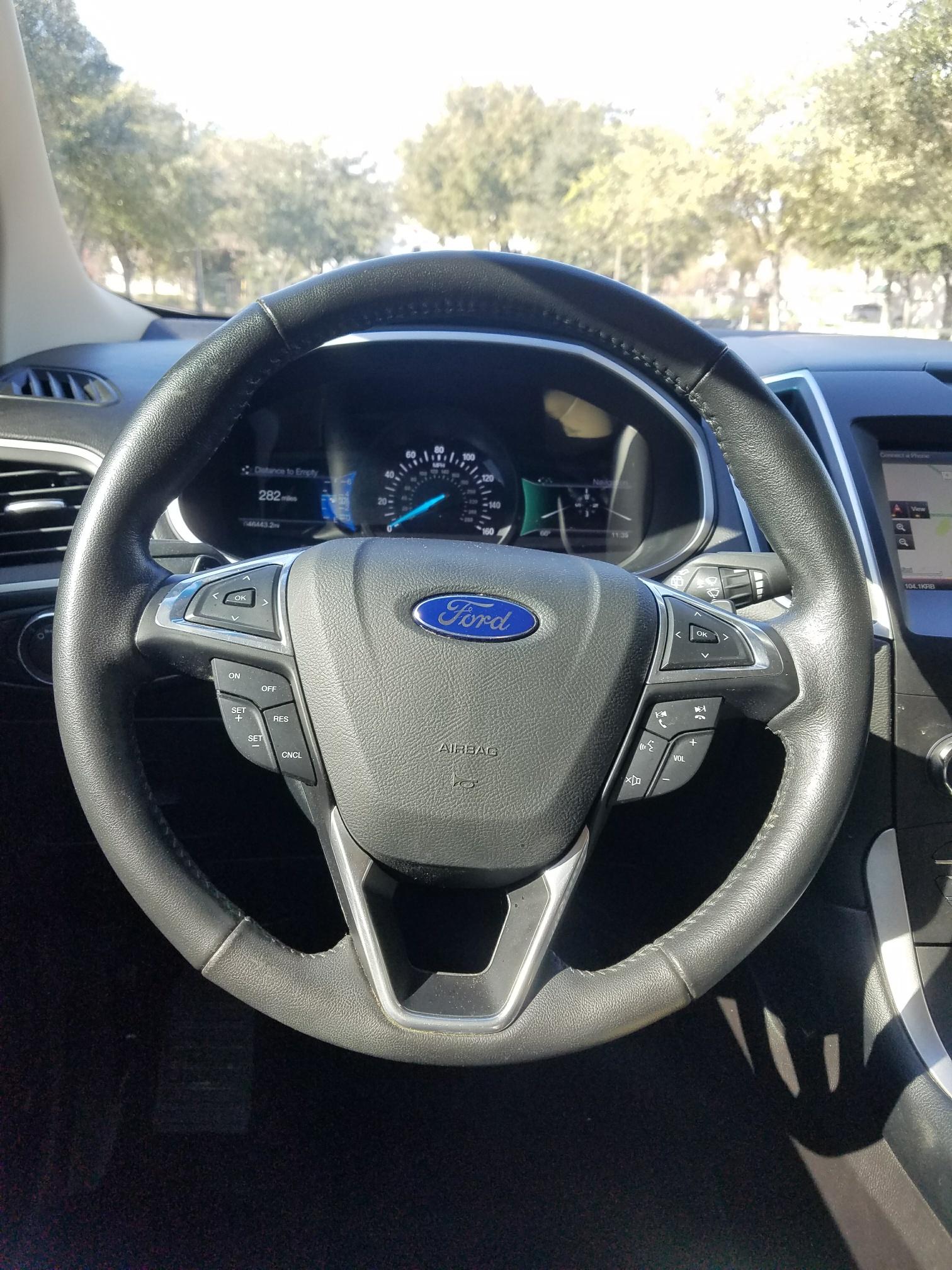Ford_edge_2015_SEL_AWD_white (16)