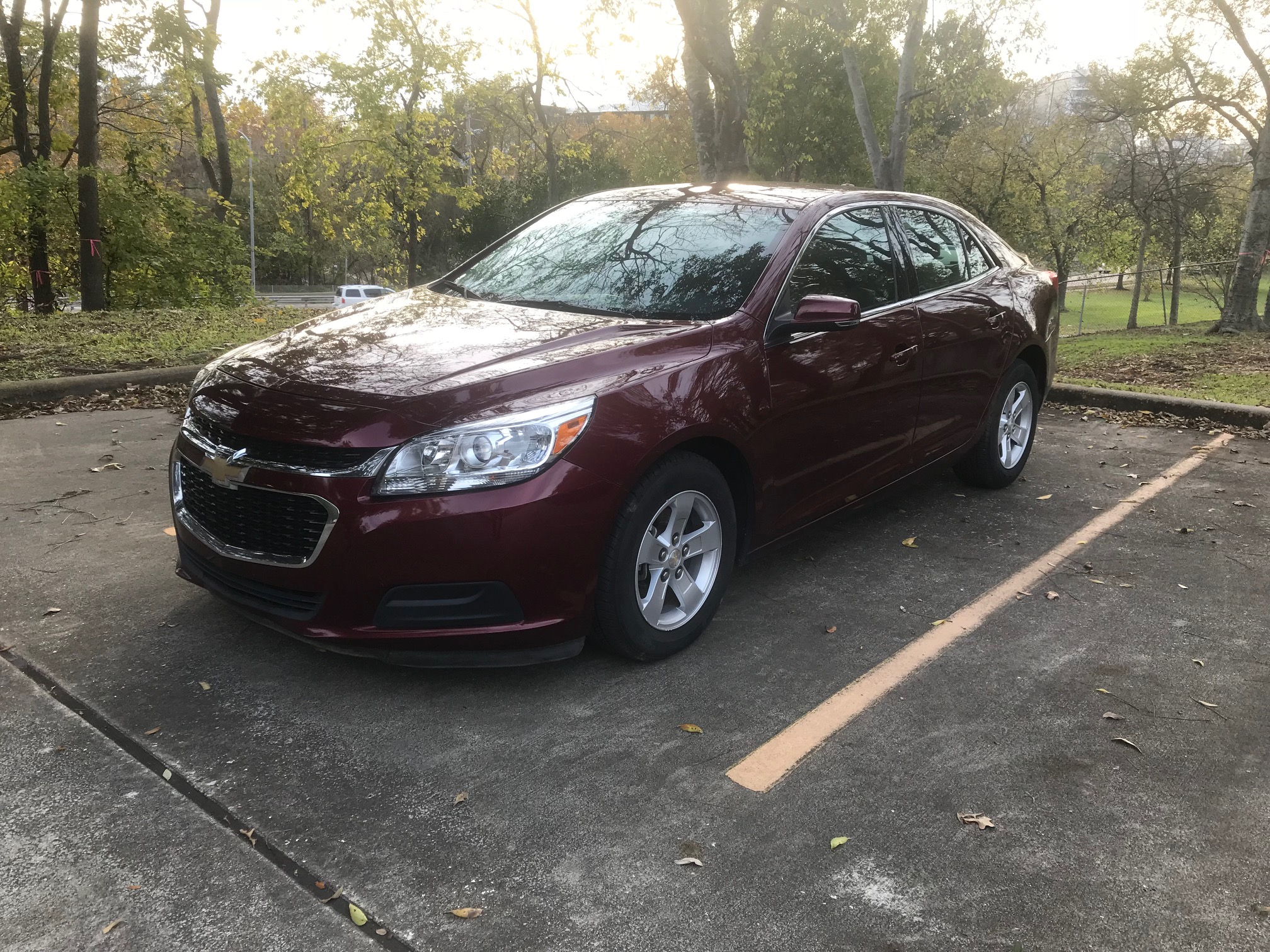 Chevy_malibu_2016_red (3)