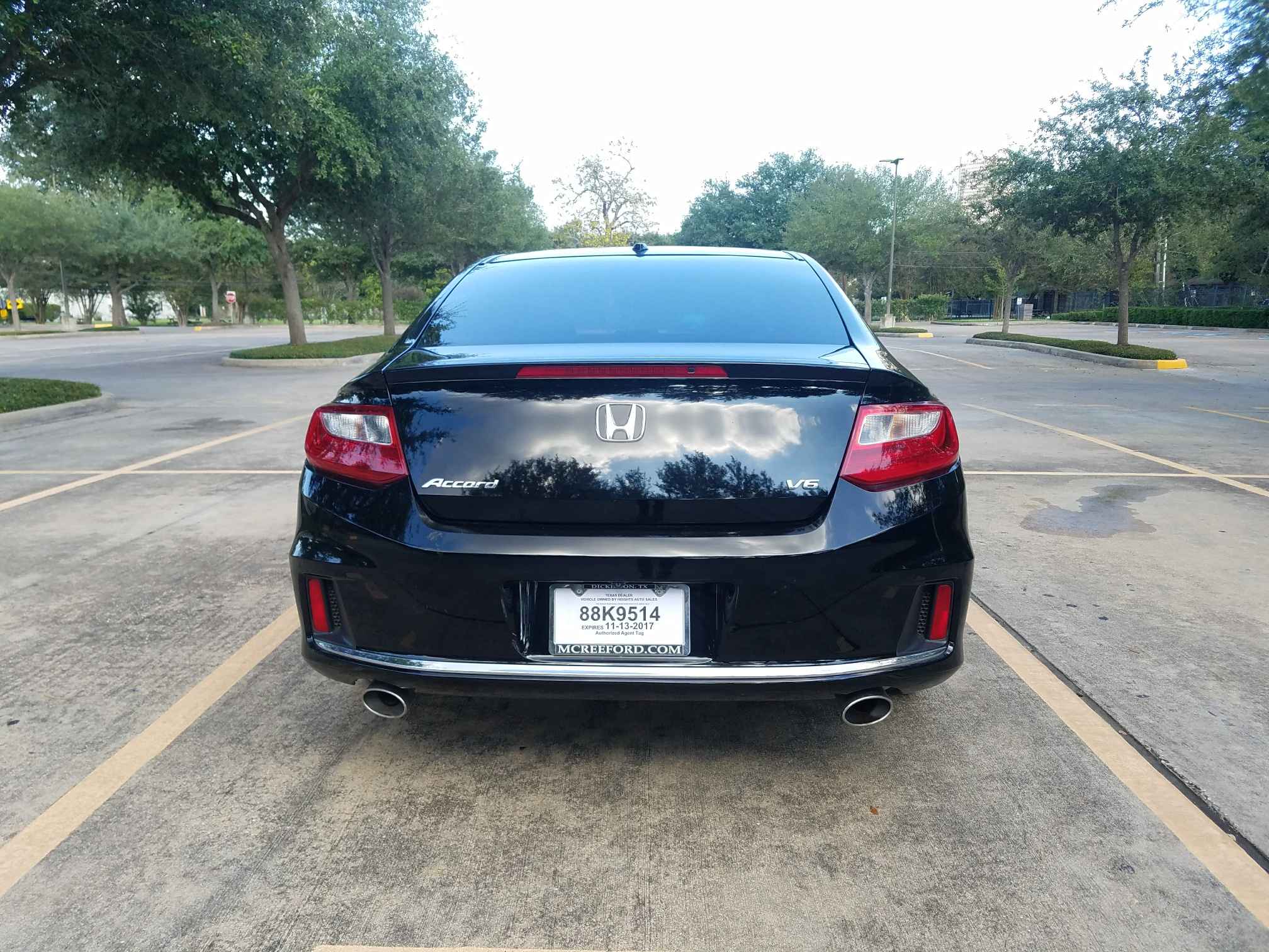 honda_accord_coupe_v6_2014_black (5)