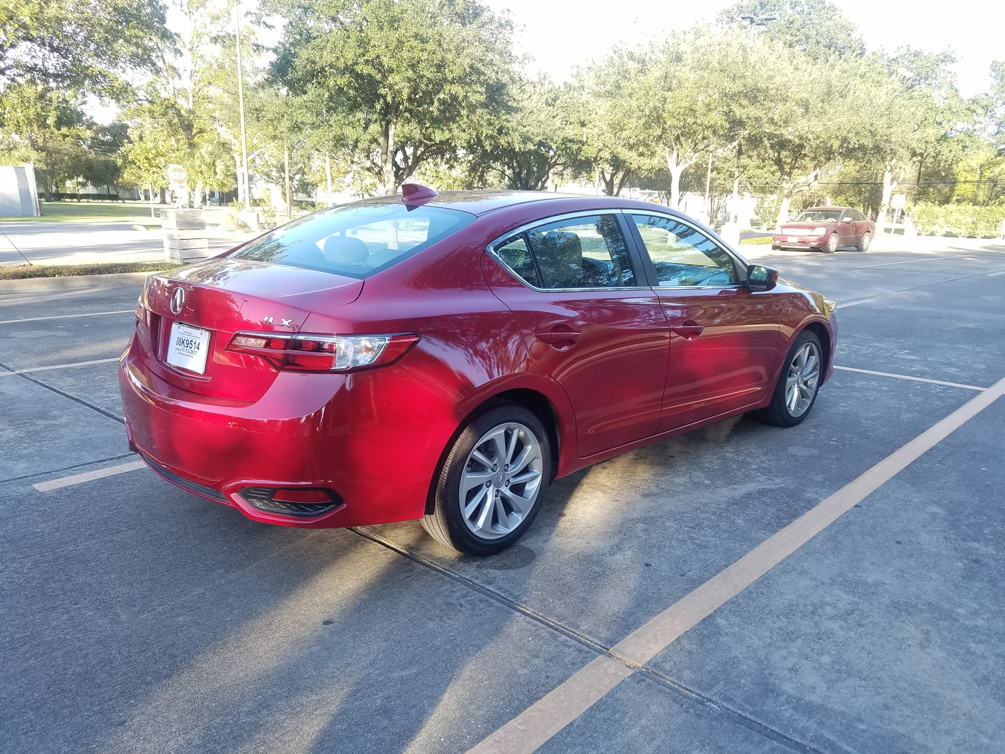 Acura_ILX_2017_RED (7)