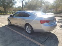 Chevrolet_impala_2016_LT_V6 (4)