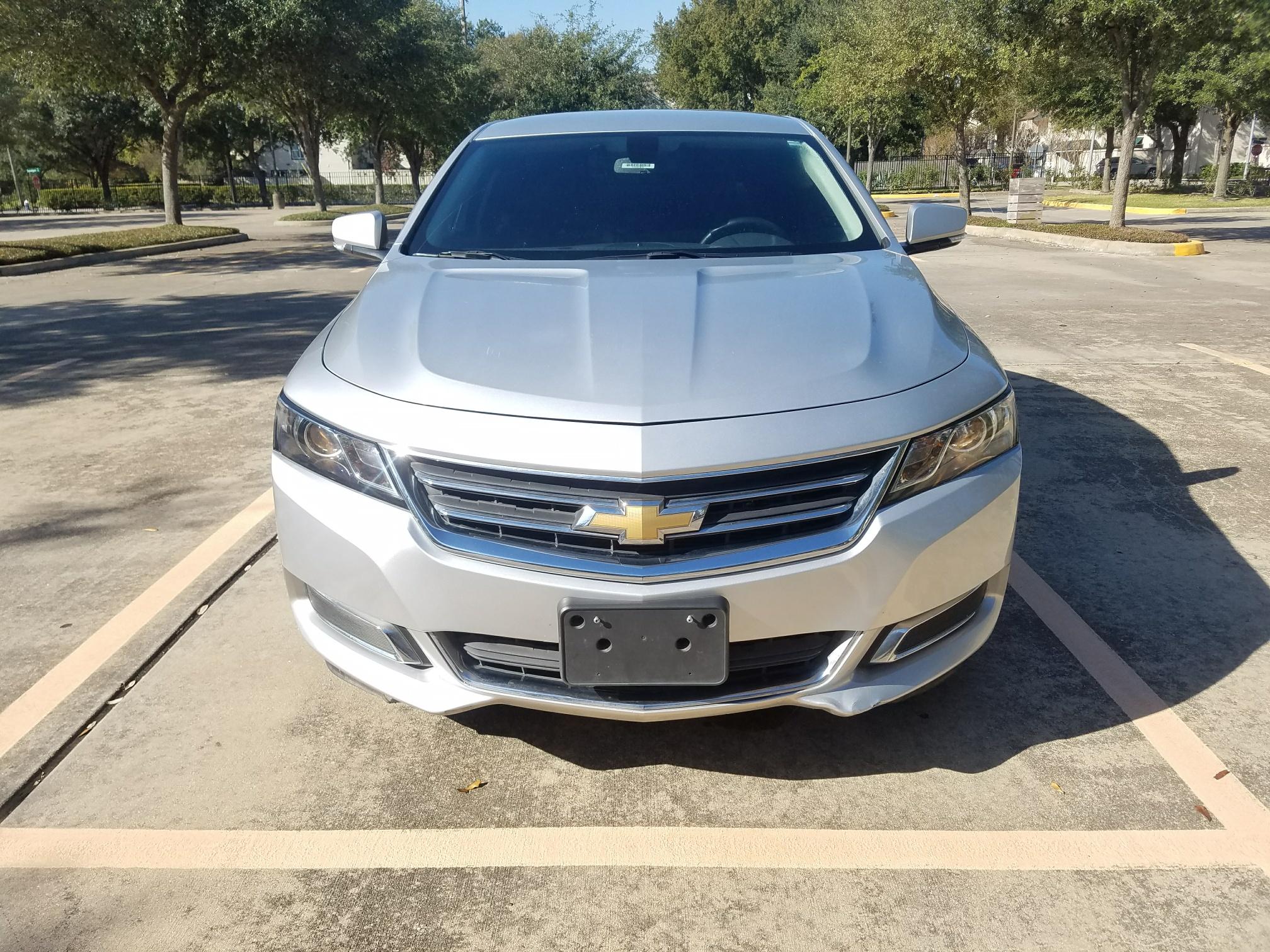 Chevrolet_impala_2016_LT_V6 (1)