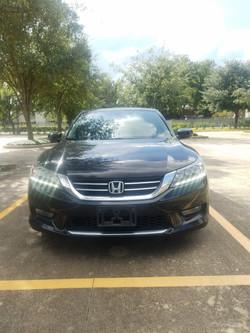 Honda_accord_V6_2015 (1)