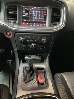 Dodge_charger_SRT_Hellcat (16)