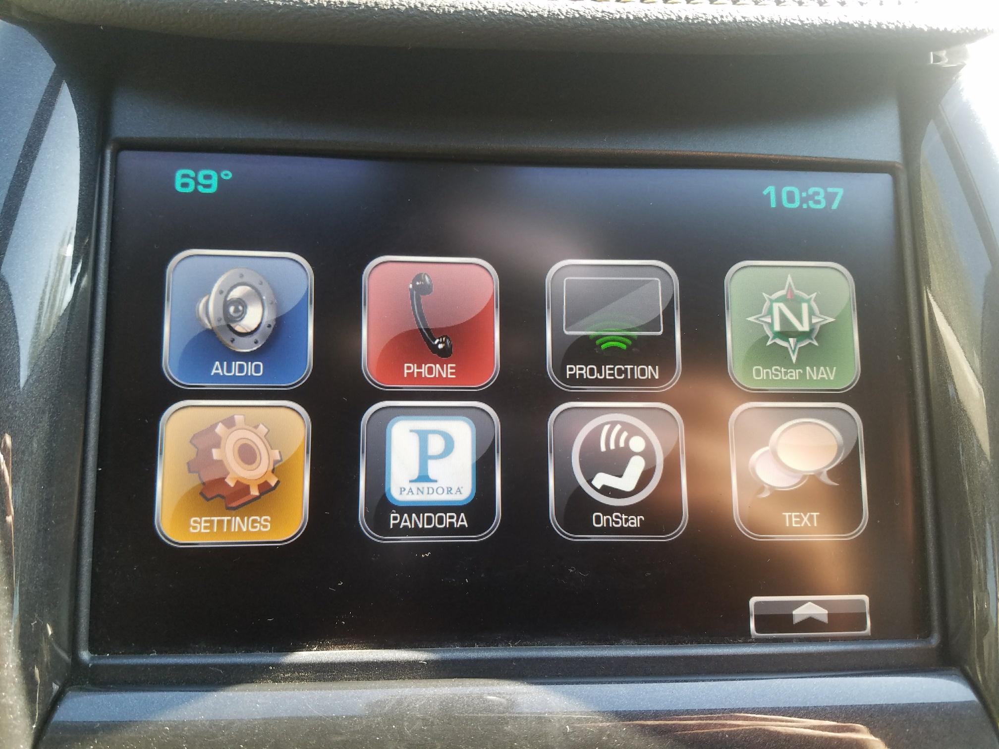 Chevrolet_impala_2016_LT_V6 (16)