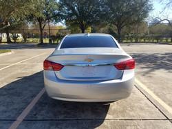 Chevrolet_impala_2016_LT_V6 (5)