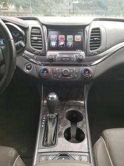 Chevrolet_Impala_LTZ_2015