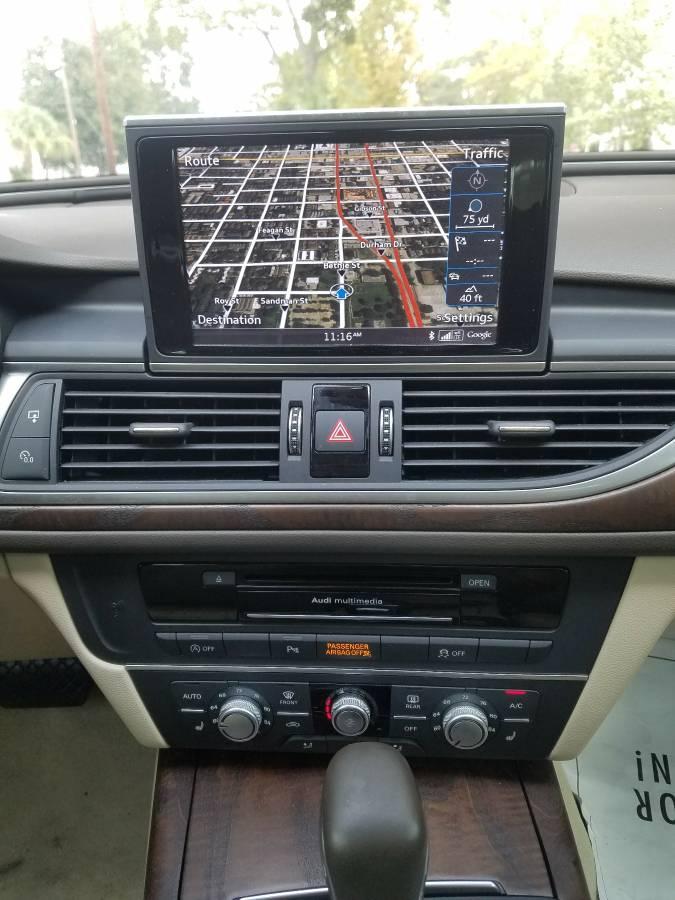 Audi_A6_2016_black_13