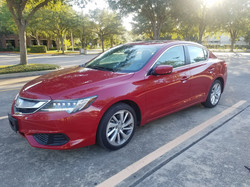 Acura_ILX_2017_RED (3)