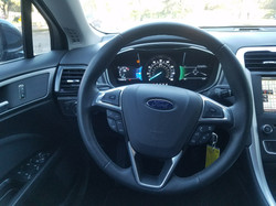 Ford_fusion_ecoboos_grey_2016 (17)