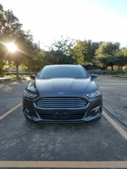 Ford_fusion_ecoboos_grey_2016 (3)