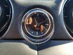 Jaguar XJL Portfolio 2013 (15)