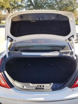 Jaguar XJL Portfolio 2013 (21)