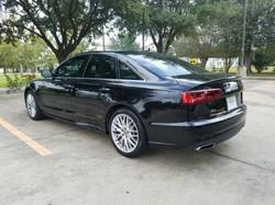 Audi_A6_2016_black_3