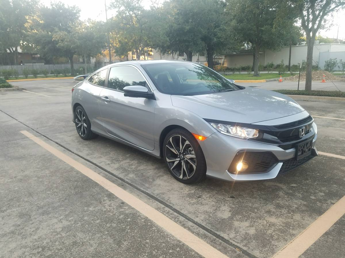 honda_civic_si_2017_7