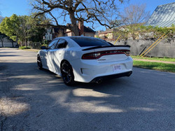 2019 Dodge Charger Scat Pack 6 (4)