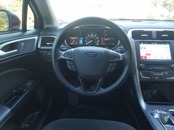 Ford_Fusion_ECOBOOST_SE (12)