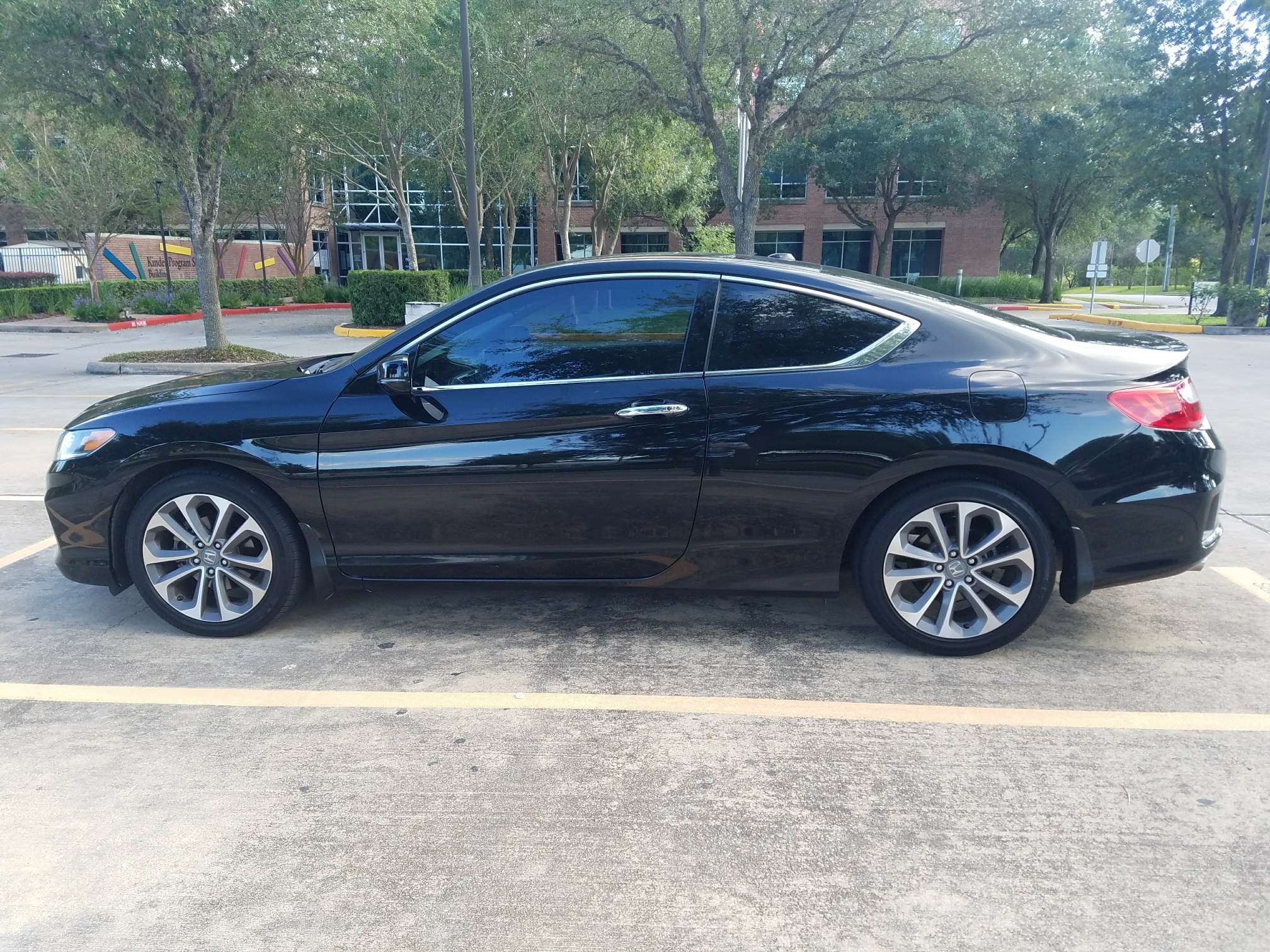 honda_accord_coupe_v6_2014_black (7)