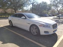 Jaguar XJL Portfolio 2013 (9)