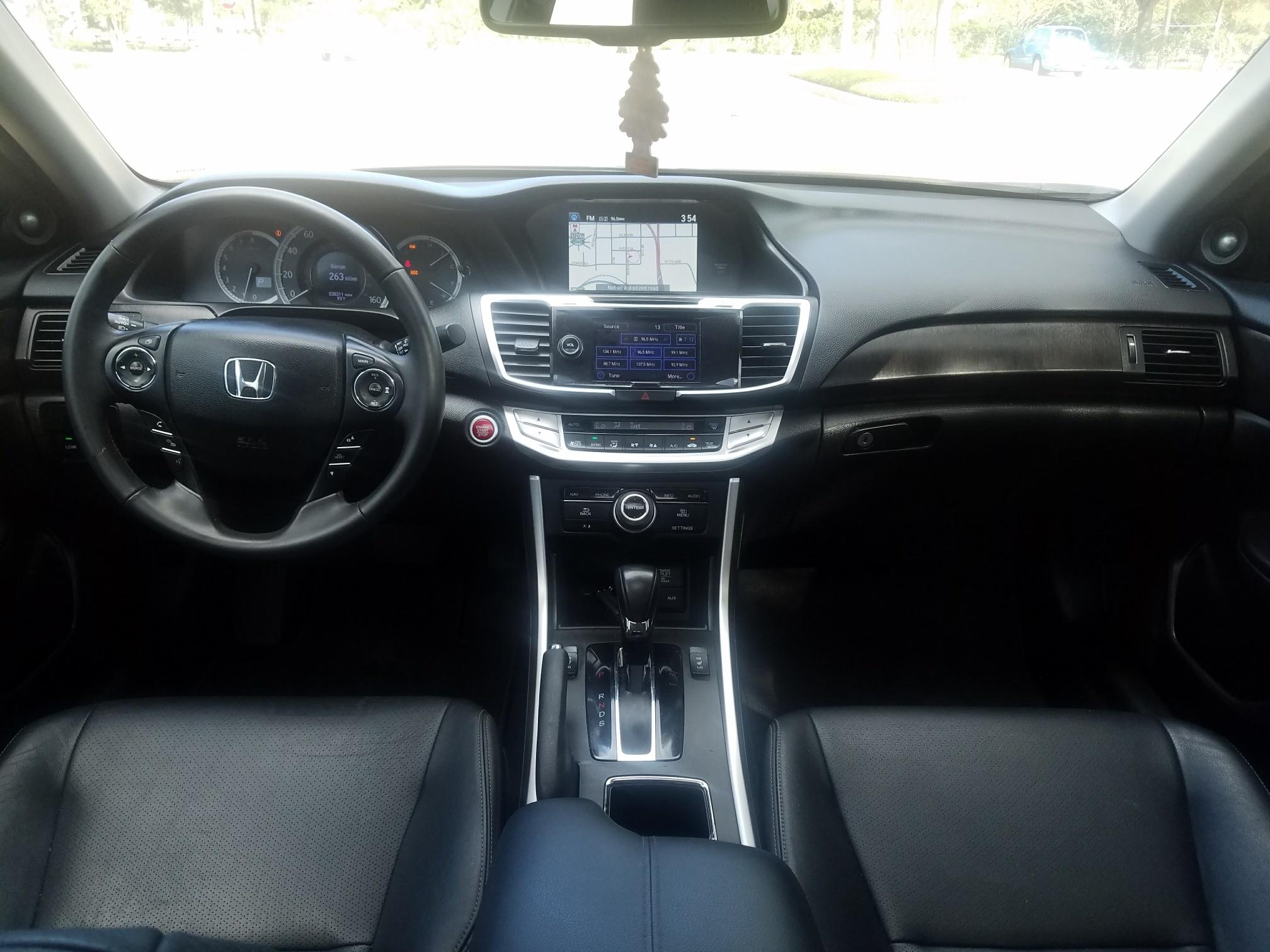Honda_accord_V6_2015 (11)