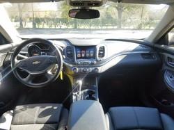 Chevrolet_impala_2016_LT_V6 (11)
