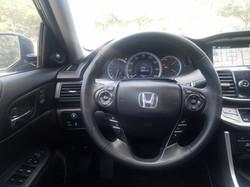 Honda_accord_V6_2015 (13)