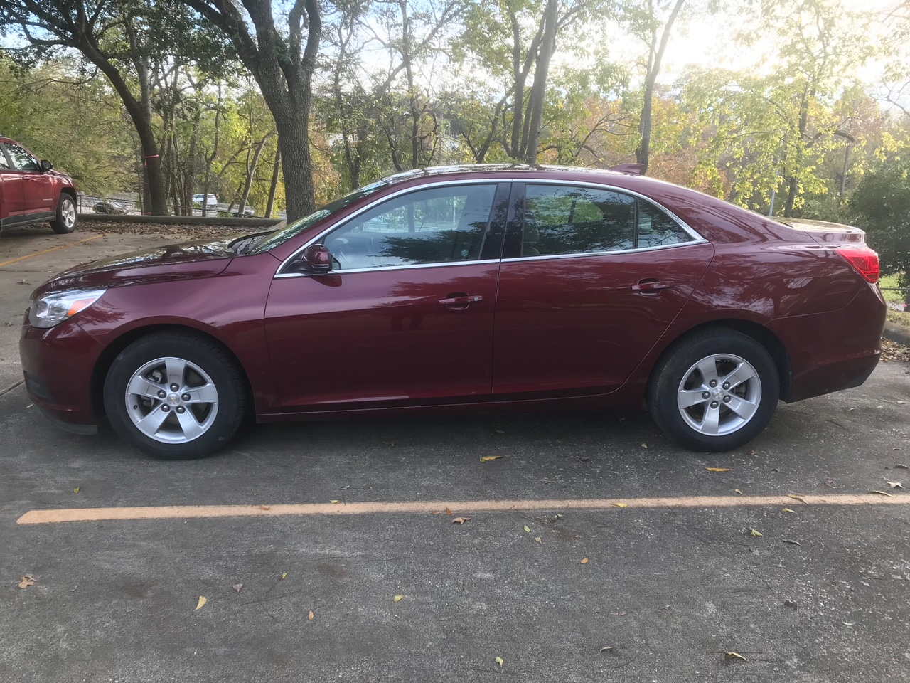 Chevy_malibu_2016_red (4)