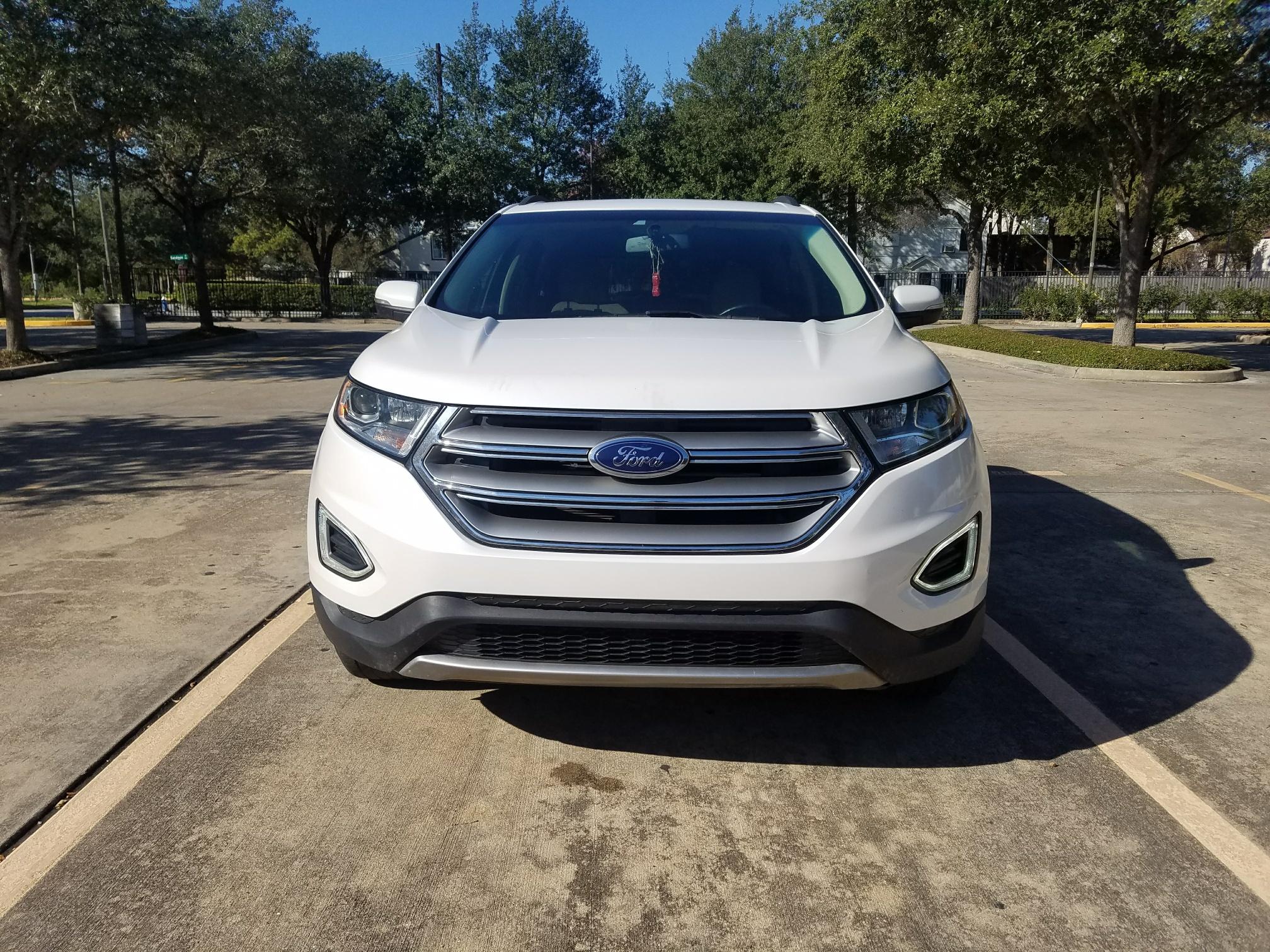 Ford_edge_2015_SEL_AWD_white (2)
