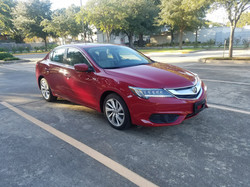 Acura_ILX_2017_RED (9)